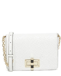 Diane von Furstenberg 440 Gallery Bellini Cross Body Bag