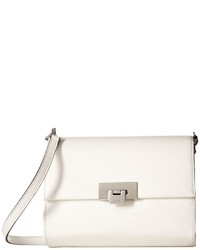Lodis Accessories Stephanie Rfid Under Lock Key Eden Small Crossbody Cross Body Handbags