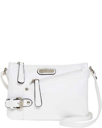 Rosetti Cash Carry Mini Cece Crossbody Bag