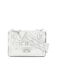 Rebecca Minkoff Christy Shoulder Bag