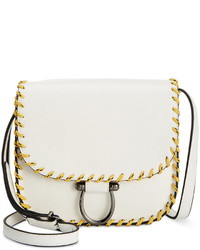 Circus By Sam Edelman Ezra Crossbody
