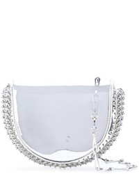Paco Rabanne Cross Body Bag