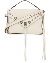 Rebecca Minkoff Darren Grommet Messenger Bag