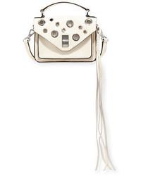 Rebecca Minkoff Darren Mini Messenger Bag