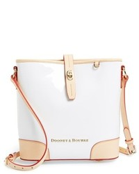 Dooney & Bourke Claremont Crossbody Bucket Bag