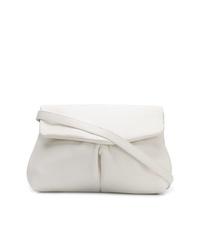 Marsèll Foldover Top Shoulder Bag