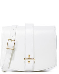 Hrfest jo cross body bag medium 1316073