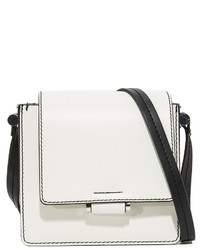 By Malene Birger Ingrid Small Cross Body Bag