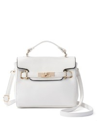 Instyle Convertible Mini Crossbody Bag