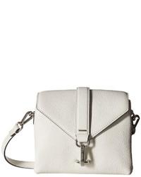 Ecco Isan Small Crossbody Cross Body Handbags