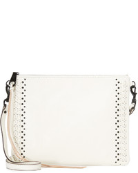 Rebecca Minkoff Jon Cross Body Bag