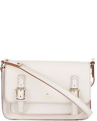 Kate Spade New York Essex Scout Crossbody