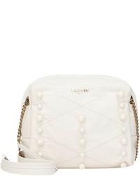 Lanvin Sugar Mini Crossbody Bag