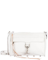 Rebecca Minkoff Large Mac Crossbody Bag