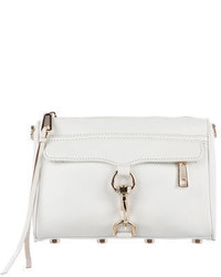 Rebecca Minkoff Mac Crossbody Bag