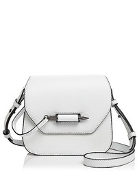 Mackage Novaki Small Leather Crossbody