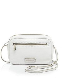 Marc by Marc Jacobs Crossbody Sally