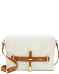 Vince Camuto Max Crossbody