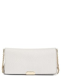 Burberry Medium Mildenhall Crossbody Bag