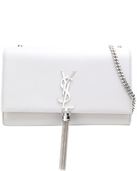Medium monogram kate crossbody bag medium 3993961