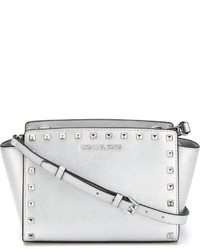 MICHAEL Michael Kors Michl Michl Kors Medium Selma Crossbody Bag