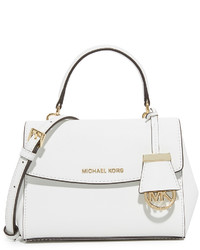 MICHAEL Michael Kors Michl Michl Kors Ava Cross Body Bag