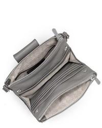 d4e7c101dd2c ... MICHAEL Michael Kors Michl Michl Kors Large Fulton Crossbody Bag ...