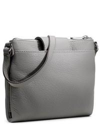 75823abd91e2 MICHAEL Michael Kors Michl Michl Kors Large Fulton Crossbody Bag ...