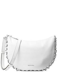 MICHAEL Michael Kors Michl Michl Kors Leather Crossbody Bag