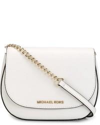 MICHAEL Michael Kors Michl Michl Kors Small Bedford Crossbody Bag
