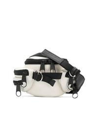 Alexander Wang Micro Crossbody Bag