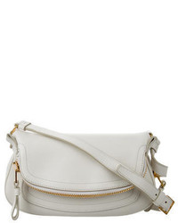 Tom Ford Mini Jennifer Crossbody Bag