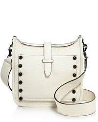 Rebecca Minkoff Mini Unlined Feed Crossbody