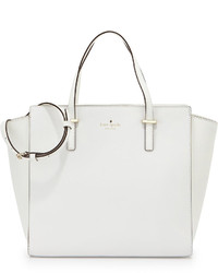 Kate Spade New York Cedar Street Hayden Crossbody Bag Bright White