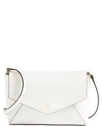 ... Kate Spade New York Cedar Street Large Monday Crossbody Bag ... 1523794a30144