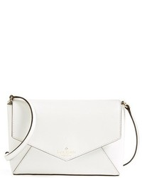 Kate Spade New York Cedar Street Large Monday Crossbody Bag