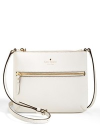 Kate Spade New York Cedar Street Tenley Crossbody Bag