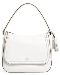 Kate Spade New York Orchard Street Treana Leather Shoulder Bag