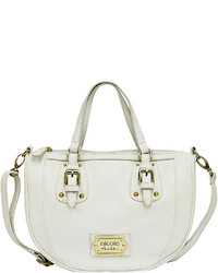 Nicole Miller Nicole By Nicole By Pamela Convertible Crossbody Bag