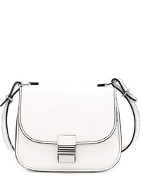 Proenza Schouler Tiny Kent Crossbody Bag