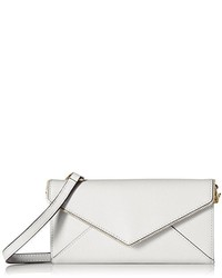 Rebecca Minkoff Cleo On A Chain Wallet