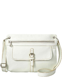 jcpenney Relic Relic Cleremont Crossbody Bag