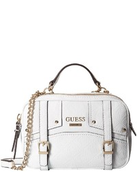 Bags Women's Guess Fashion From Zappos wOfPP5Yqx
