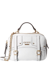 GUESS Rikki Crossbody Camera Bag