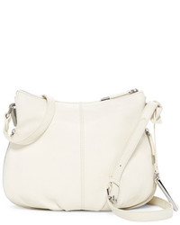 Vince Camuto Rina Leather Crossbody