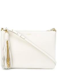 Saint Laurent Teen Crossbody Bag