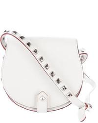 Rebecca Minkoff Skyler Crossbody Bag