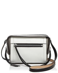 DKNY Small Crosby Ego Crossbody