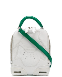 Alexander Wang Sneaker Shoulder Bag