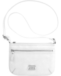 Style&co. Style Co Passport Crossbody Only At Macys